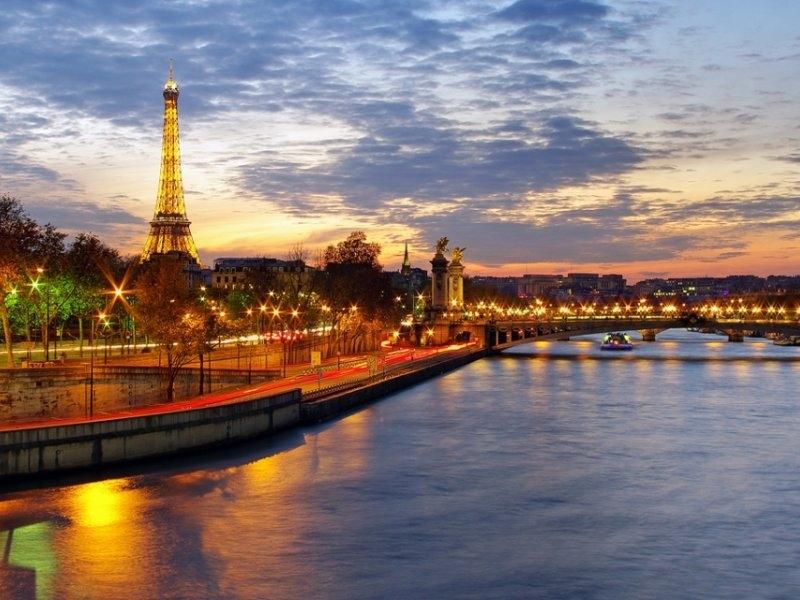 paris-1mayıs turu
